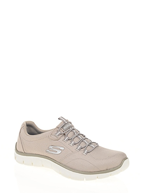 Skechers Empire- Take Charge Bej